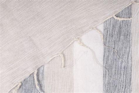 gestreepte shawl sjaal met verhaal