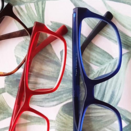 leesbrillen duurzaam
